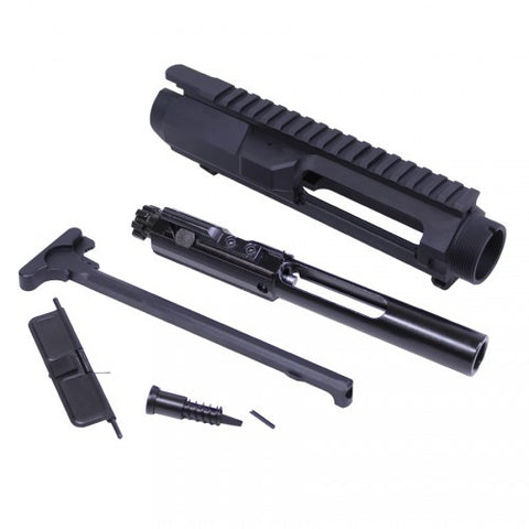 AR15 Complete Upper Kit/Tactical Equipment Armory