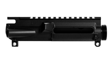 AR-15 Upper Receiver Stripped Flat Top/Tactical Equipment Armory