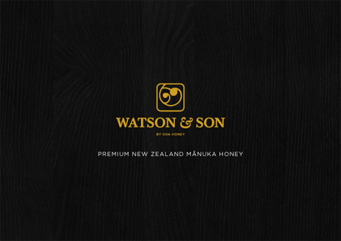 Download our latest Watson & Son catalogue now!