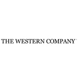 American West The Western Company