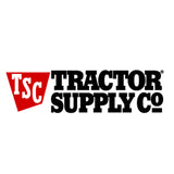 Tractor Supply American West