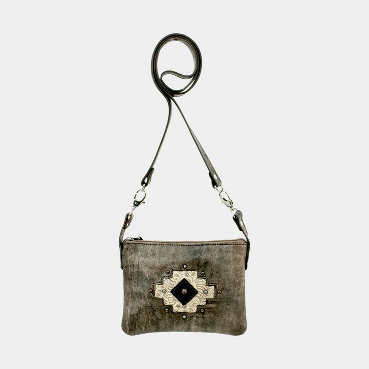 Navajo Soul Trail Rider Crossbody/Hip Bag