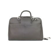 American WestPendleton Pony  Smart Briefcase