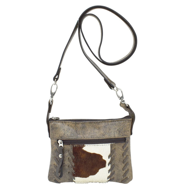 American WestPendleton Pony  Trail Rider Crossbody/Hip Bag