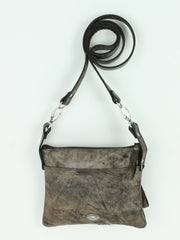 American WestWood River  Trail Rider Crossbody/Hip Bag