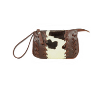 American WestPendleton Pony Event Bag
