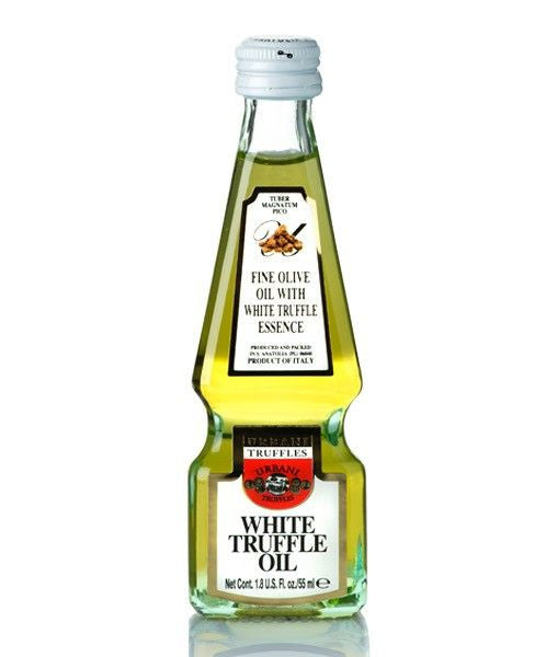 Urbani White Truffle Oil