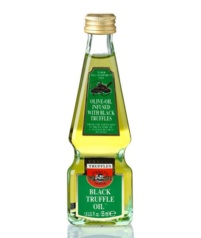 Urbani Black Truffle Oil