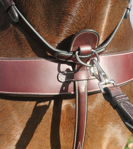 Ultimaate Martingale