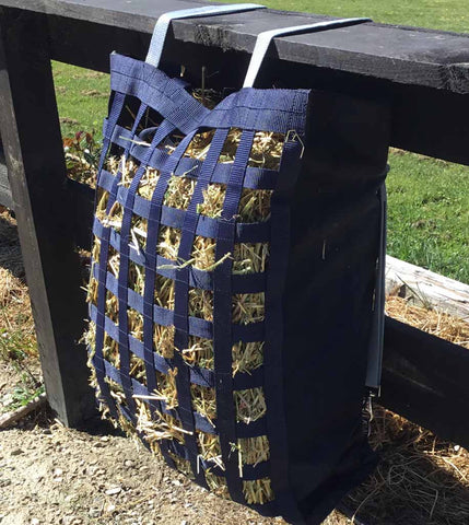 Heavy Duty Hay Bag