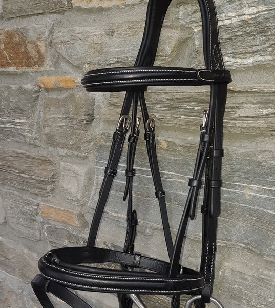 Mainstay Bridle