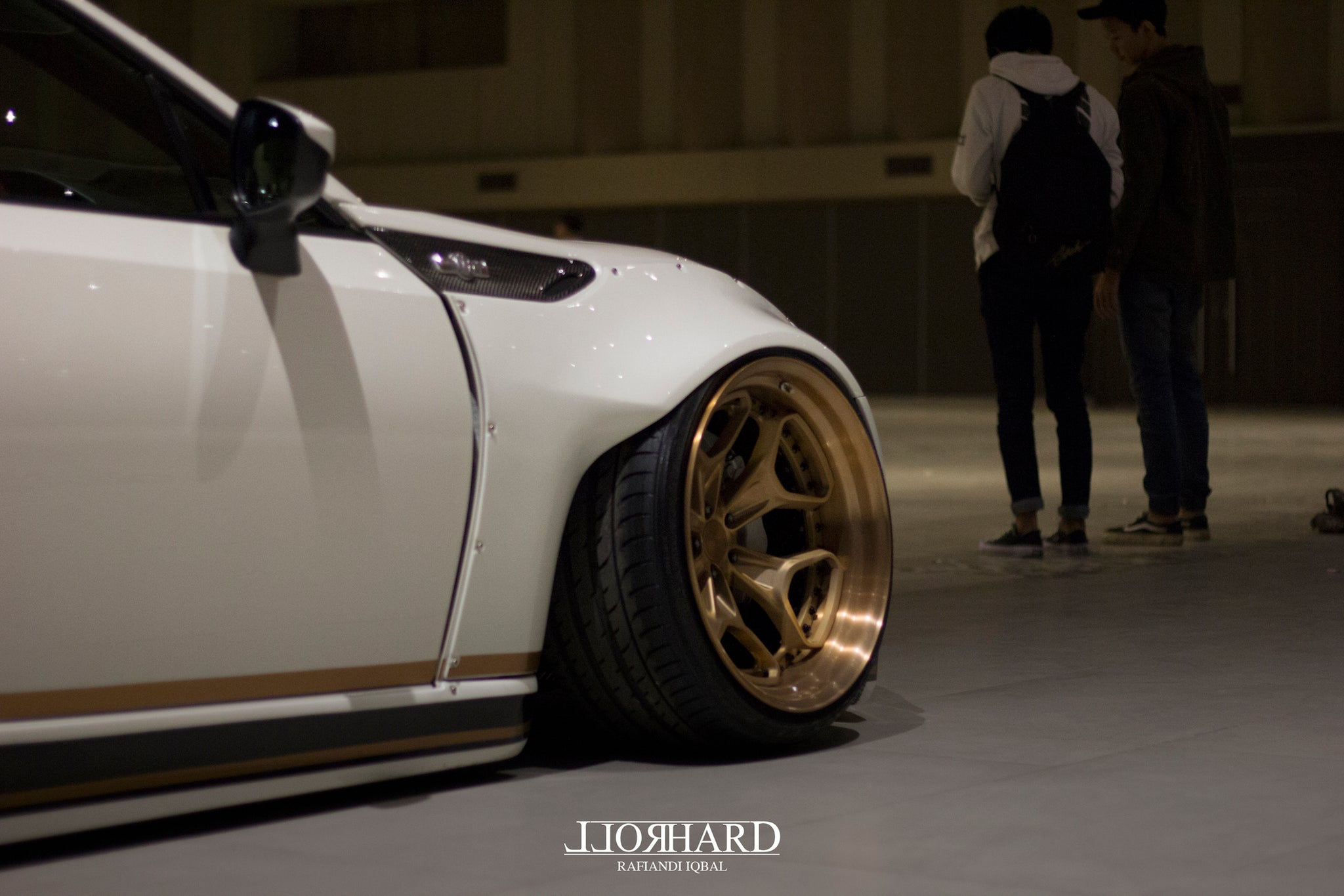 RollHard Event Coverage - East Crew 2018 Indonesia, Indonesian car culture, modified cars, custom cars, low cars, bbs wheels, airride, airlift, JDM, low cars, Pandang events, ilb drivers club, slam sanctuary, all makes all models one community