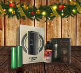 New Present Kits -  Perfect gift for vapers