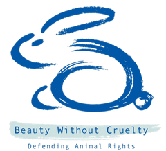 Beauty Without Cruelty BWC