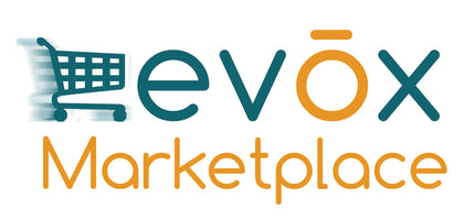 evox marketplace logo