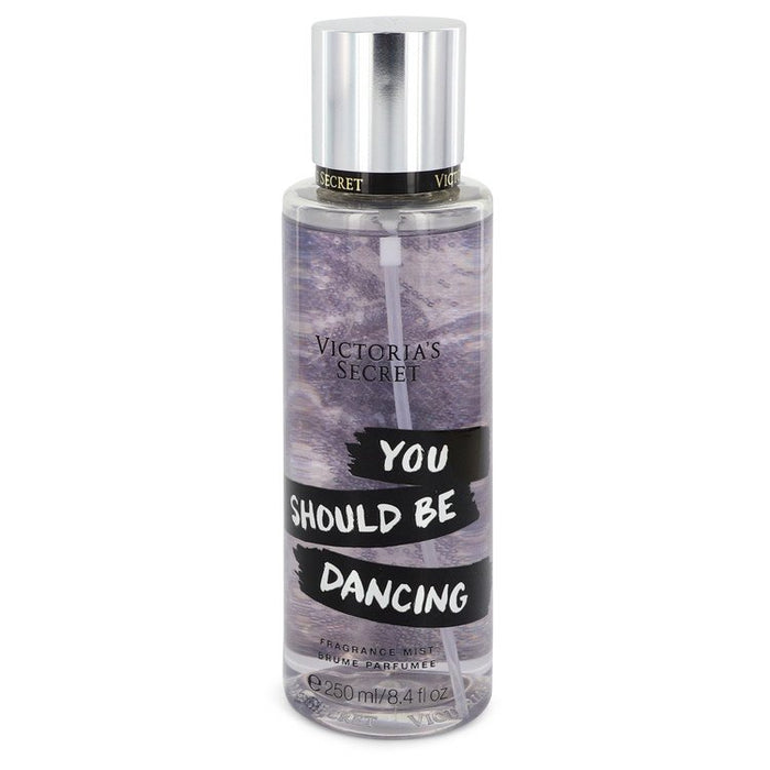 Victoria's Secret You Should Be Dancing by Victoria's Secret