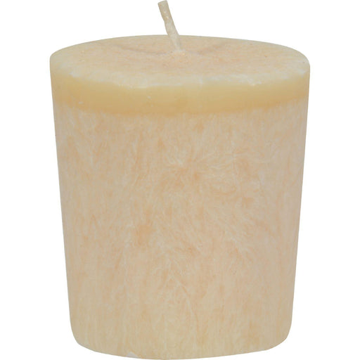 Aloha Bay - Votive Candle - Tahitian Vanilla - Case Of 12 -