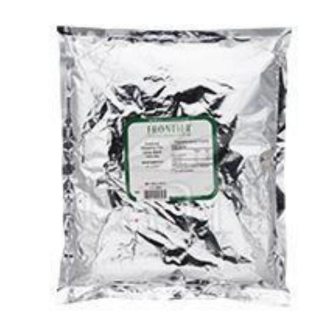 Frontier Herb Slippery Elm Bark - Powder - Inner Bark - Bulk - 1 Lb