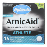 Hylands Homeopathic - Arnicaid Tablets - 16 Tab