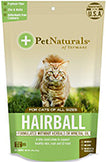 Hairball Cat 30 CHEW