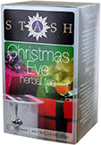 Christmas Eve Herbal Tea 18 CT