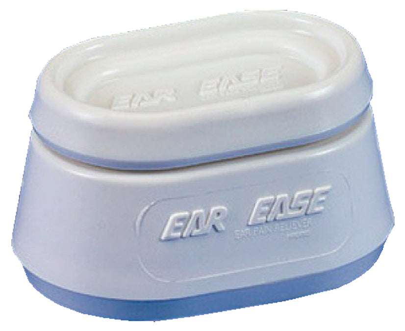 Ear Ease Pain Reliever 1 PC