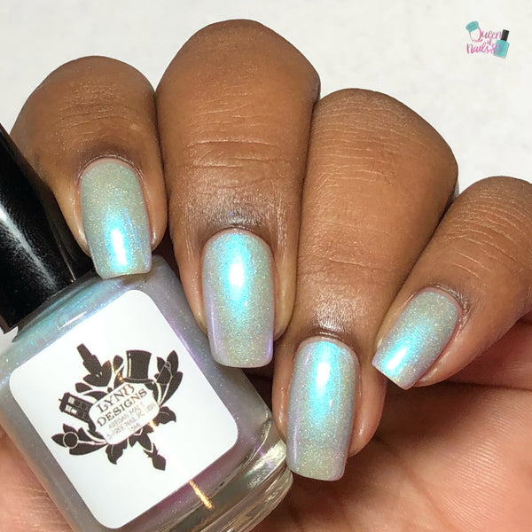 "Shante, You Stay from the ""Shade of it All"" Collection 5-free 15ml"