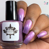 "Lilac Festival from the ""Pleasant Peninsula"" Collection 5-free 15ml"