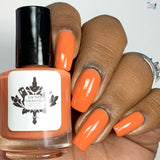 "Rustworthy from the ""Tonally Awesome"" Nail Polish Collection 15ml 5-Free"