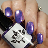 "Put a Spell on You from the ""Hocus Pocus"" Collection 5-free 15ml"