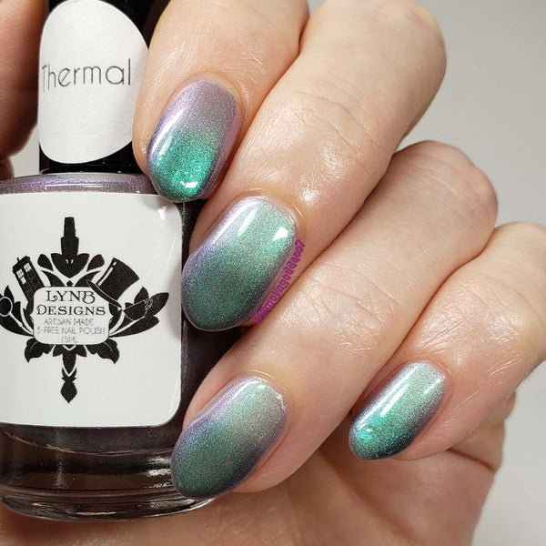 "Amok, Amok, Amok! from the ""Hocus Pocus"" Collection 5-free 15ml"