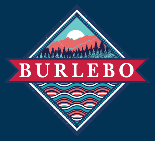 Burlebo Wholesale