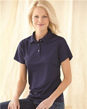 ~~FeatherLite 0469 (Mens'), 5469 (Ladies'), and 4469 (Youth) Moisture Free Mesh Sport Shirt