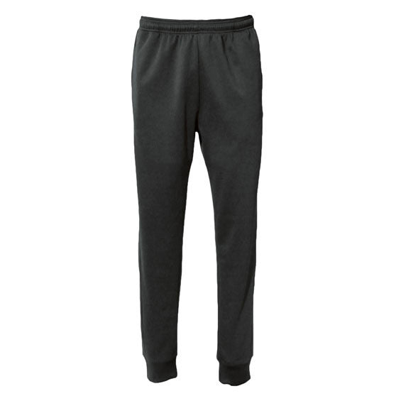 Proviso East HS Track Badger Sportswear 1475 Performance Jogger Pants