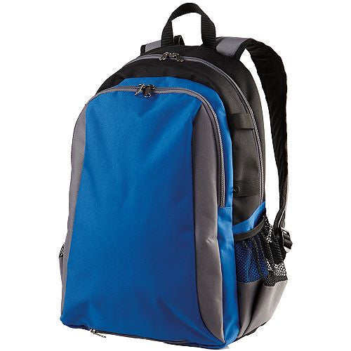 ~~High-5 327890 Multisport Backpack