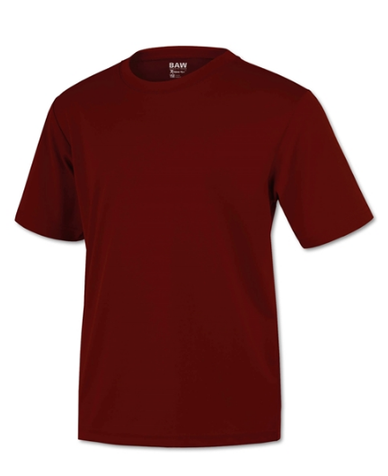 ~~BAW XT76 Performance Shirt
