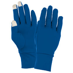 ~~Augusta 6700 Tech Gloves