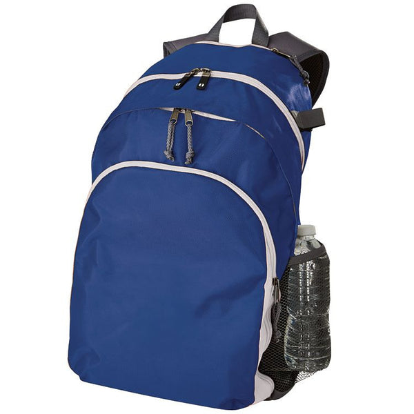 Proviso East HS Track Holloway 229009 Prop Backpack