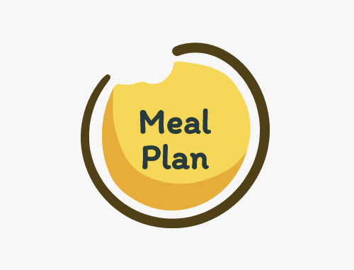 Meal Plan Consultation