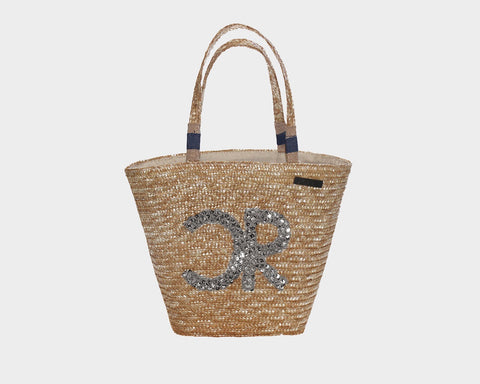 Summer Bag - The St. Tropez