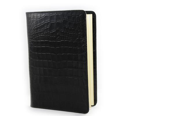 Alligator Writing Journal