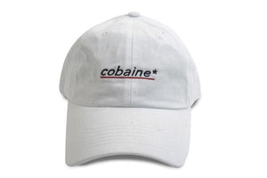Lil Cobaie Exclusive