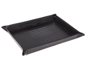 Alligator Tray