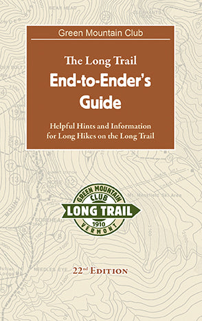 End-to-Ender's Guide , 22nd Edition