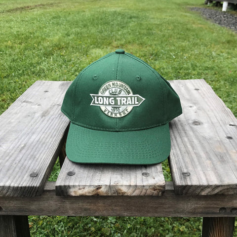 GMC Logo Youth Cap