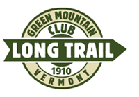 Green Mountain Club