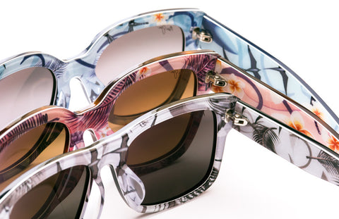 Maui Jim is available at EYESPOT Chestnut Hill Newton Brookline