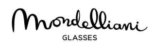 Mondelliani Eyewear can be found at EYESPOT Chestnut Hill Newton