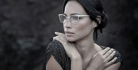 Blackfin Eyewear is available at EYESPOT in Chestnut Hill Newton
