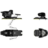 Salomon Warden MNC 13 All-Mountain Ski Binding with Brakeset - New 2019